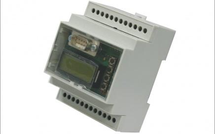 Navio components